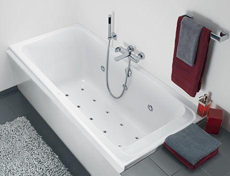wellness belevenissen voor de geest villeroy boch. Black Bedroom Furniture Sets. Home Design Ideas