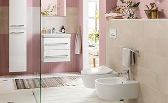 Ligbad Kleine Badkamer : Kleine badkamer indelen prachtig kleine badkamers met douche