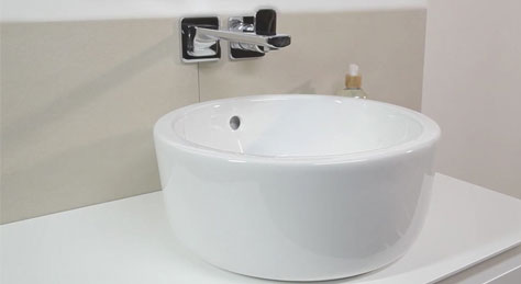 Kleine Wellness Badkamer : Kleine badkamer sint michielsgestel badkamer id vught