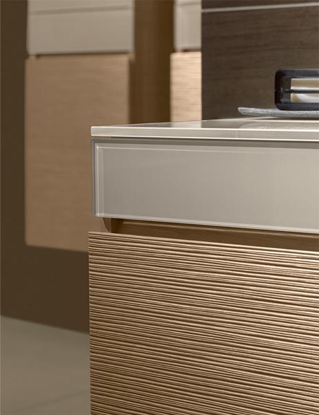 memento ruimte voor persoonlijkheid villeroy boch. Black Bedroom Furniture Sets. Home Design Ideas