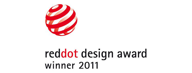 Badkamer Design Award : Employer Wellness by Design Award
