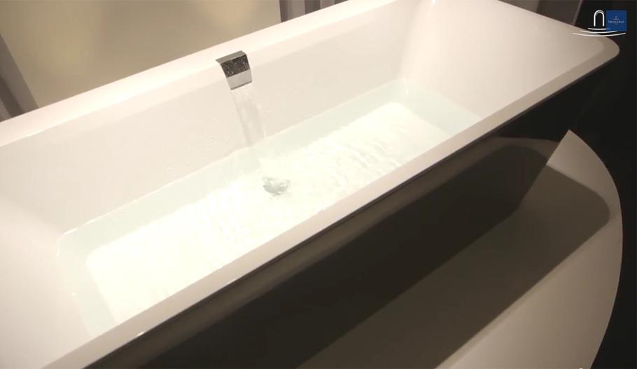 squaro edge 12 volmaakte esthetiek. Black Bedroom Furniture Sets. Home Design Ideas
