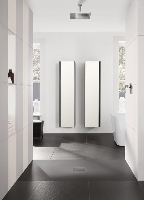 squaro infinity minimalistisch design villeroy boch. Black Bedroom Furniture Sets. Home Design Ideas