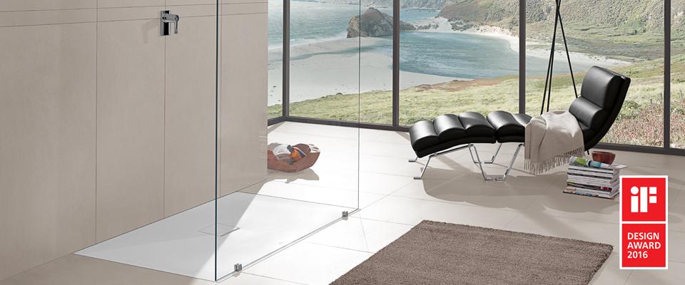 de collectie squaro infinity van villeroy boch. Black Bedroom Furniture Sets. Home Design Ideas
