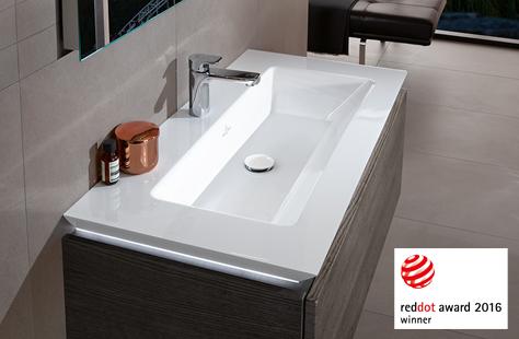 Legato – Modern wooncomfort – functioneel en veelzijdig.