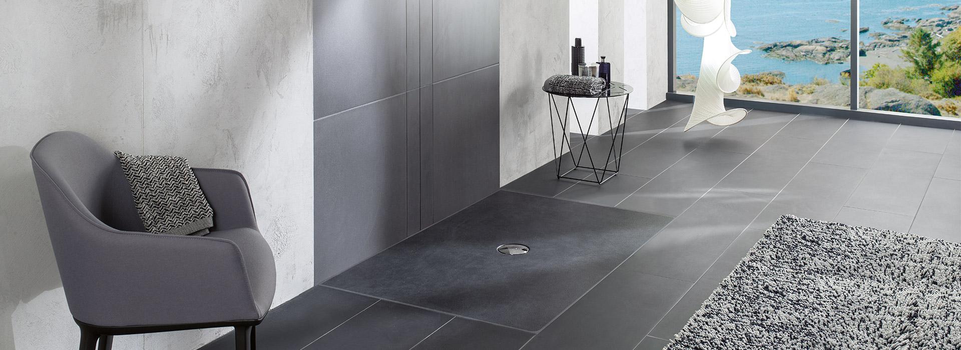 Best Www Villeroy Boch Nl Badkamer Images - New Home Design 2018 ...