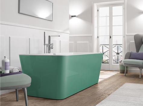 alle noviteiten. Black Bedroom Furniture Sets. Home Design Ideas