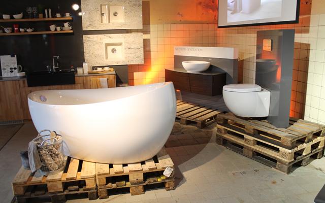 info center. Black Bedroom Furniture Sets. Home Design Ideas