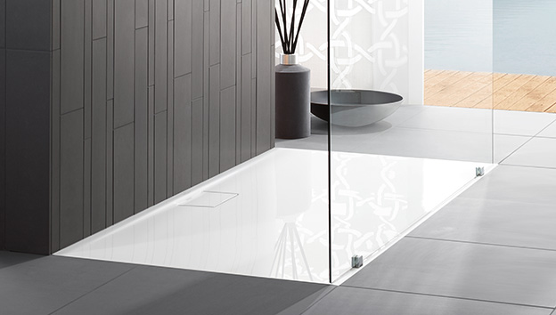 architectura metalrim ultravlak design villeroy boch. Black Bedroom Furniture Sets. Home Design Ideas