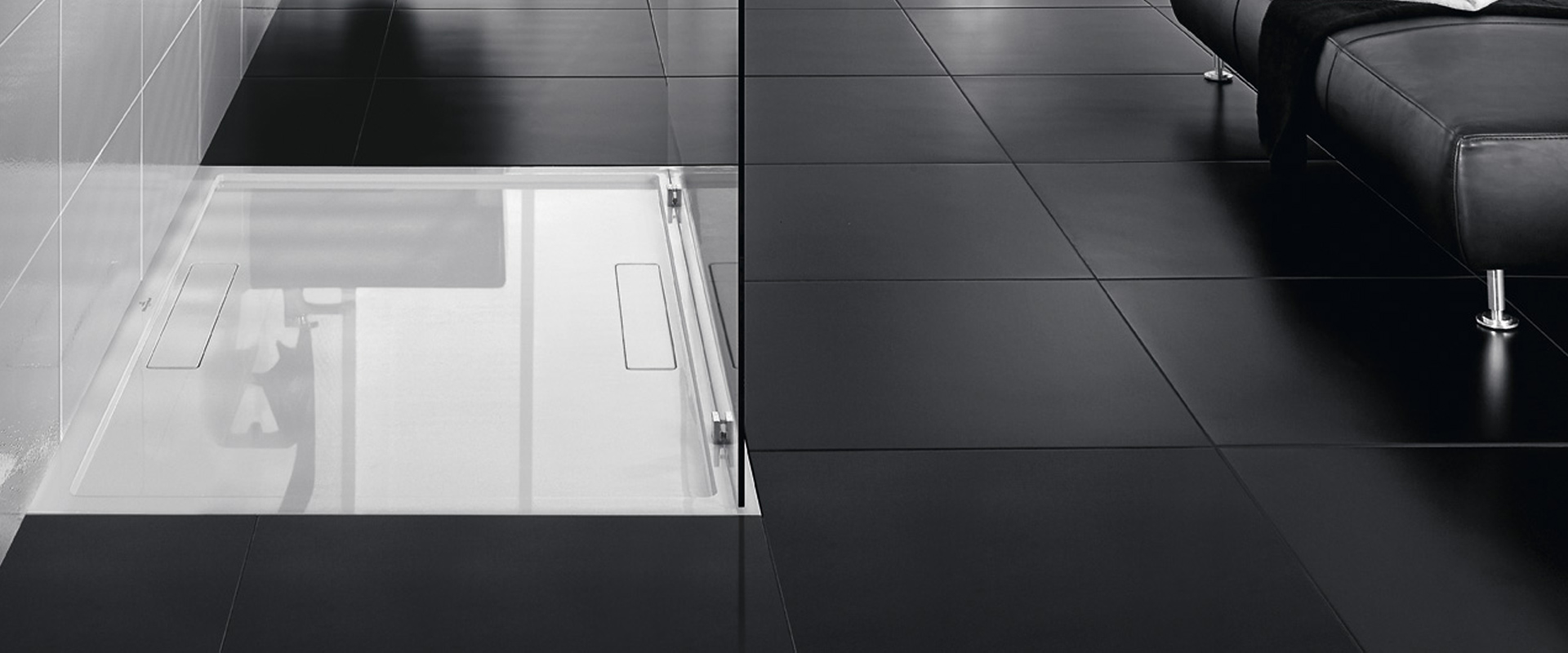 quaryl op en top natuur villeroy boch. Black Bedroom Furniture Sets. Home Design Ideas