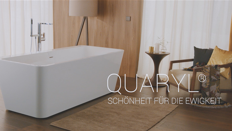 Quaryl optimale kwaliteit villeroy & boch