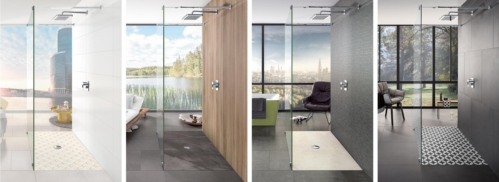 Awesome Www Villeroy Boch Nl Badkamer Contemporary - House Design ...