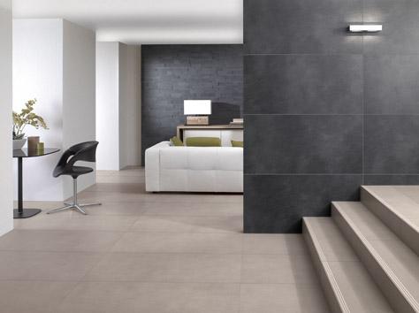bernina seriepagina. Black Bedroom Furniture Sets. Home Design Ideas