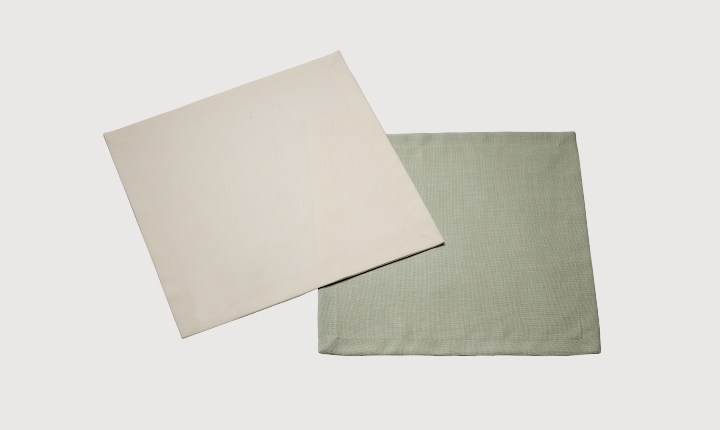 Textil Uni TREND
