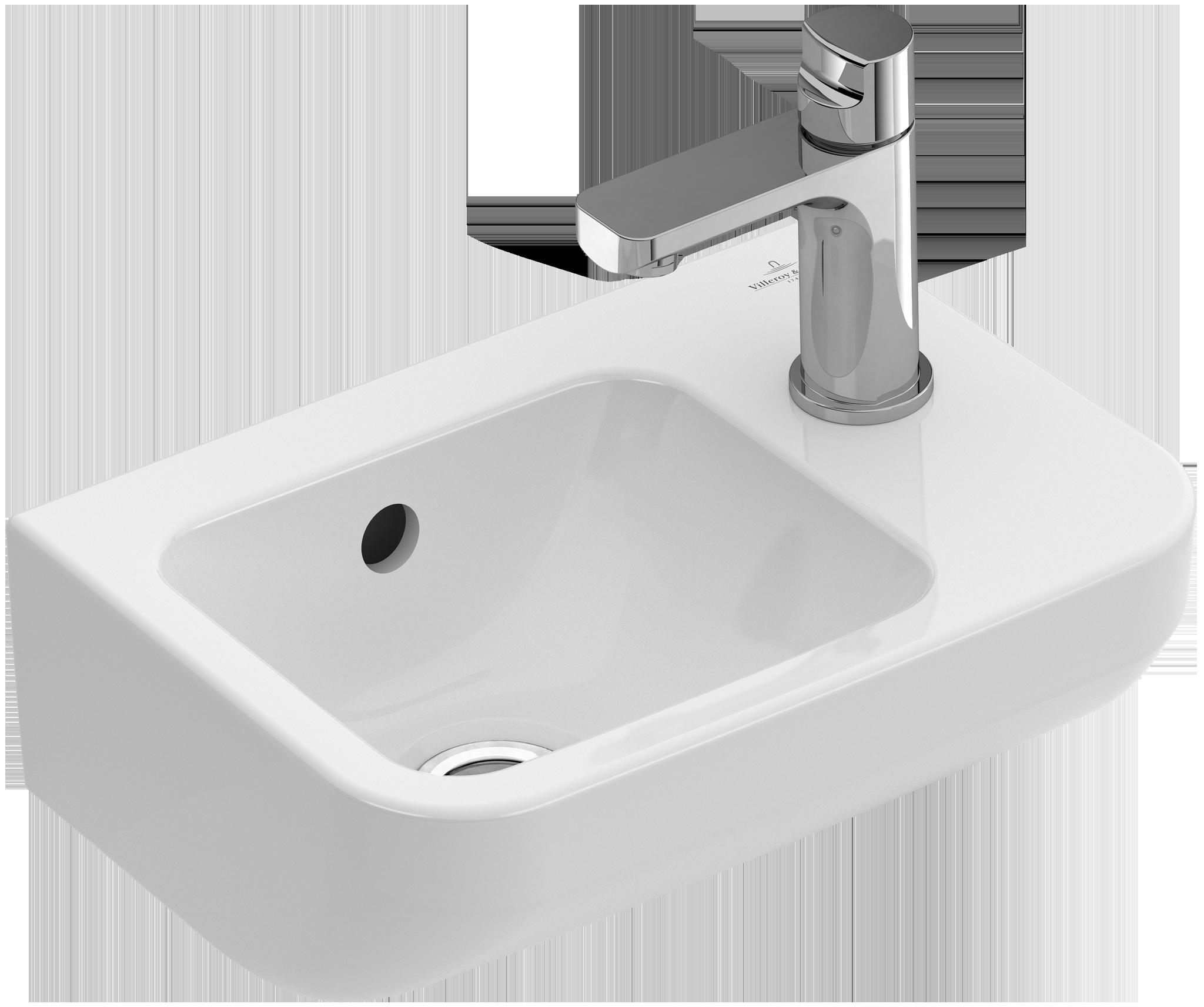 Wat Kost Een Badkamer: Interieurtrend: badkamer en slaapkamer in één ...