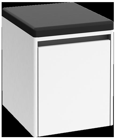 vivia rolkruk b05600 villeroy boch. Black Bedroom Furniture Sets. Home Design Ideas