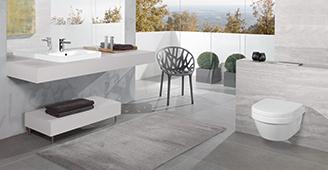 https://www.villeroy-boch.nl/picdb/produkte/bad/collection/3x1resp/XX/architectura.jpg