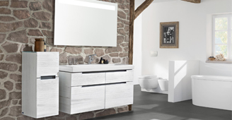 Badkamer winkel sanidump bergen op zoom bergen op zoom villeroy & boch