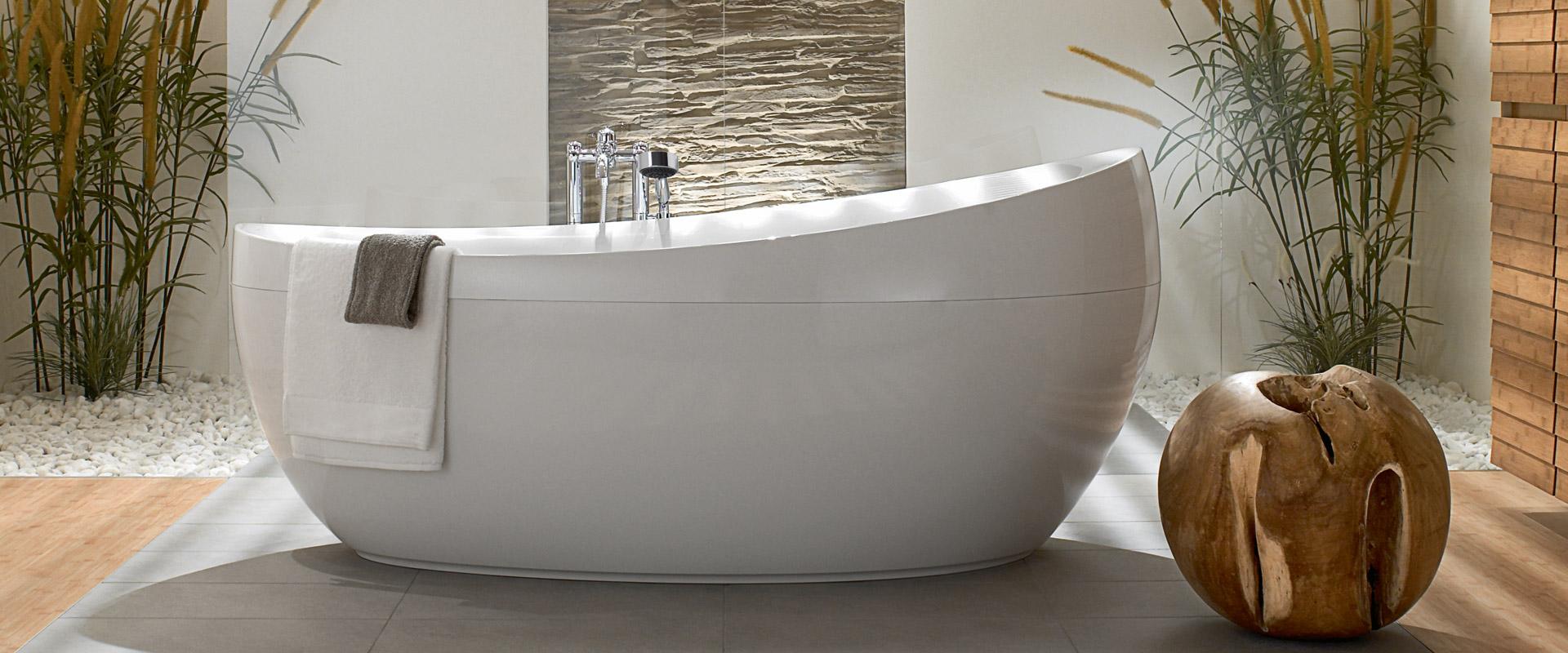 de collectie aveo van villeroy boch moderne vormgeving voor uw badkamer. Black Bedroom Furniture Sets. Home Design Ideas