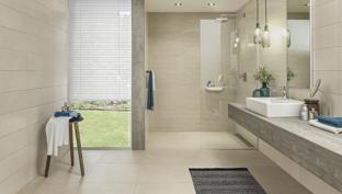 Stunning Www Villeroy Boch Nl Badkamer Ideas - Interior Design Ideas ...
